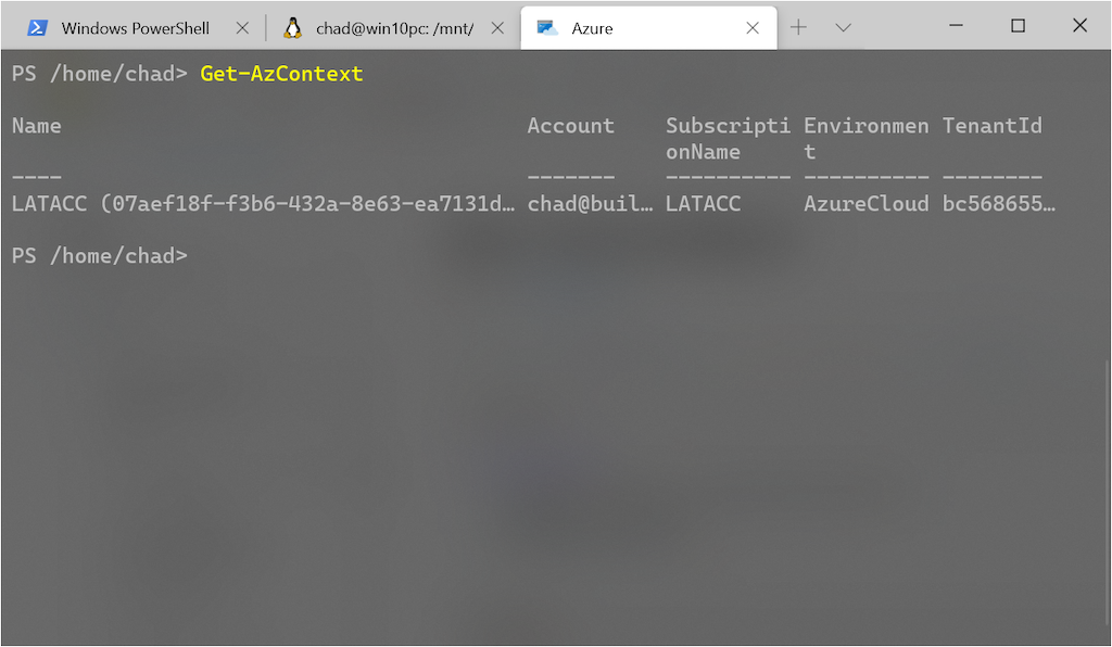 azure-cloud-shell-in-win-terminal.jpg
